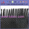 PP woven geotextile fabric