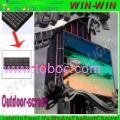 P20 Outdoor LED Screen/ Display