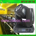 330W 15r Beam Spot Wash 3in1 Moving Head Light