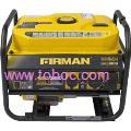 Firman P03606 - Performance Series 3650 Watt Portable Emergency Generator w/ RV Plug