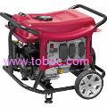 Powermate CX3500 - 3500 Watt Portable Generator w/ RV Plug (49-State)