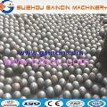 forged steel grinding media balls, grinding media forged balls