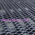 high quality good price customized aluminum steel mesh
