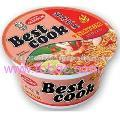 BestCook Tomyum Flavour VinaAcecook FMCG products Wholesale