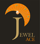 Jewel Ace